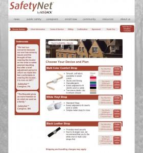 SafetyNet_enroll