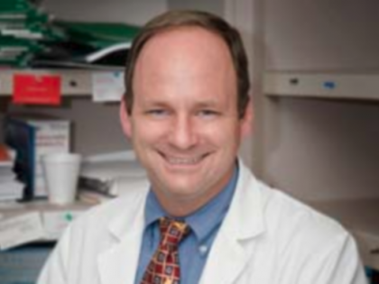 Dr. Dennis M. Hughes: Fighting Skin Cancer in Children