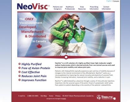 NeoVisc