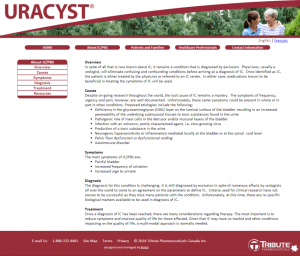 Uracyst_internal