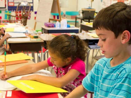A Healthy School Year for Children with Diabetes