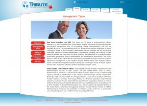 tributepharma_management