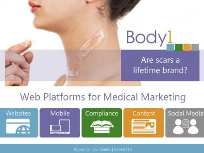 Body1.net