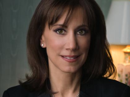 Dr. Lauren Streicher: Educating Patients on their Options